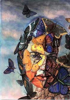 10-butterfly-surreal-artworks-by-ignacio-nazabal