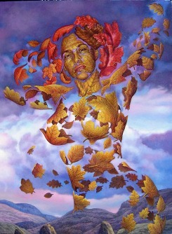 12-surreal-artworks-by-ignacio-nazabal