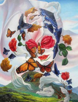 13-butterfly-surreal-artworks-by-ignacio-nazabal.preview