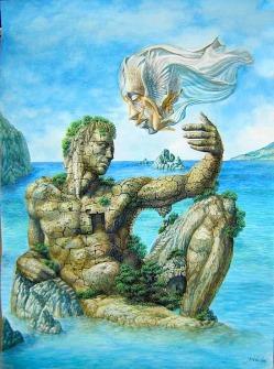 15-mountain-surreal-painting-by-ignacio-nazabal
