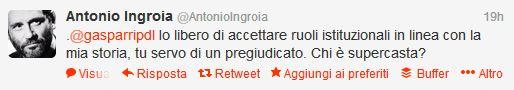 ingroia2