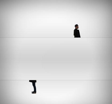 Foto: Hossein Zare