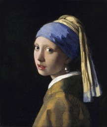 1-girl-with-a-pearl-earring-vermeer-paintings.preview