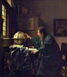 11-vermeer