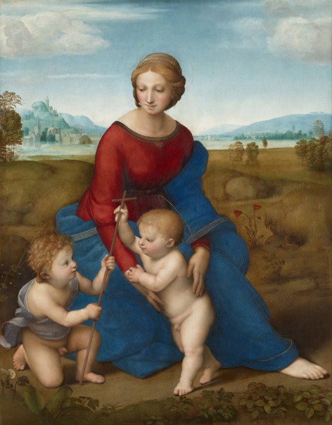 13-raphael-paintings-madonna.preview