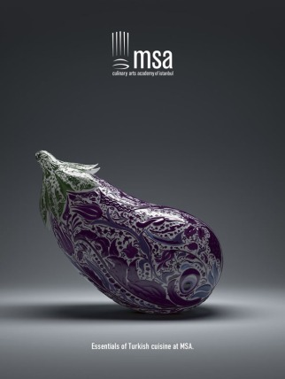 17-ads-turkish-cuisine-culinary-arts-vegetable-carving