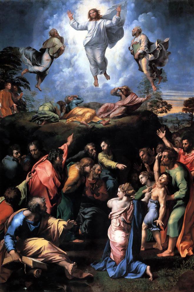 17-raphael-paintings