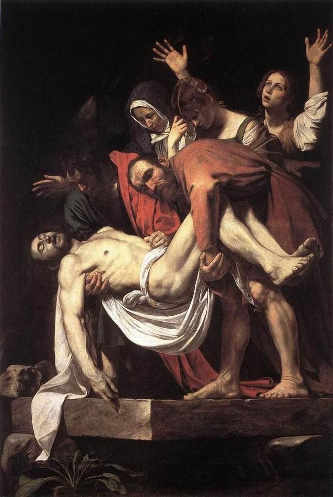19-raphael-paintings-christ