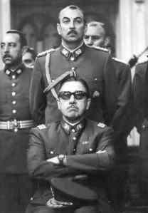 EVN-585_Pinochet_1973