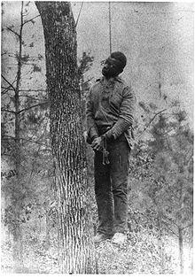 220px-Lynching-1889