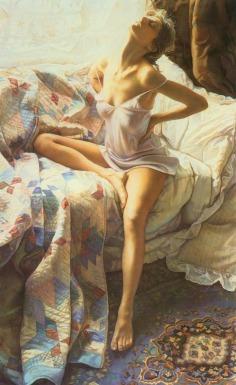 9-watercolor-painting-by-stevehanks