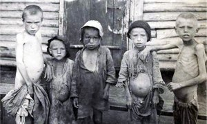 carestia-russa-1921-300x180
