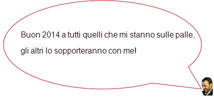 fumetto3