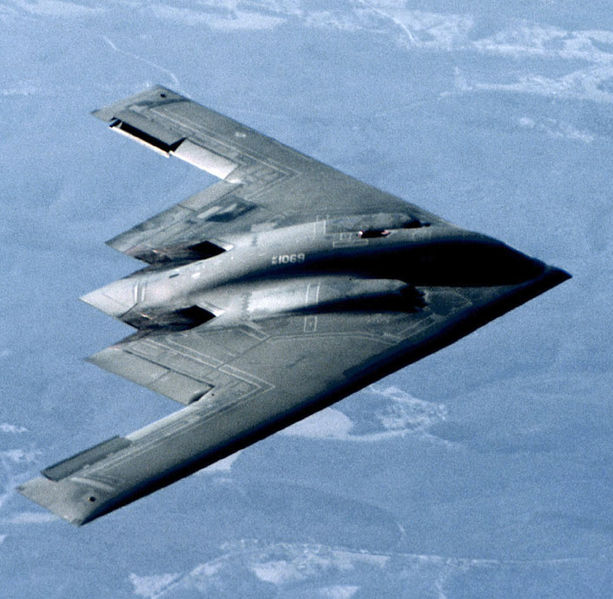 613px-USAF_B-2_Spirit