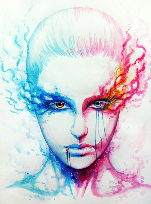 1-watercolor-painting-people-by-sanguis