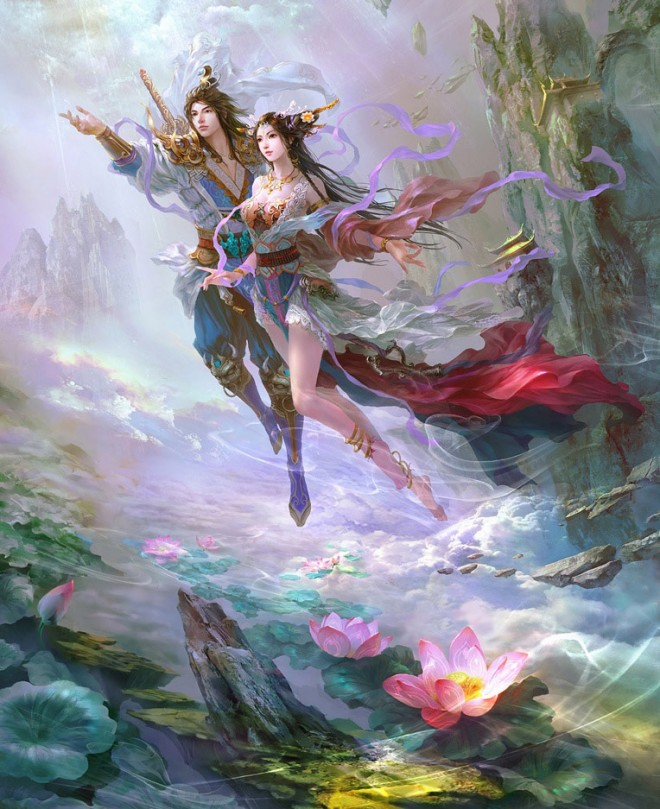 12-fantasy-art-by-guangjian.preview