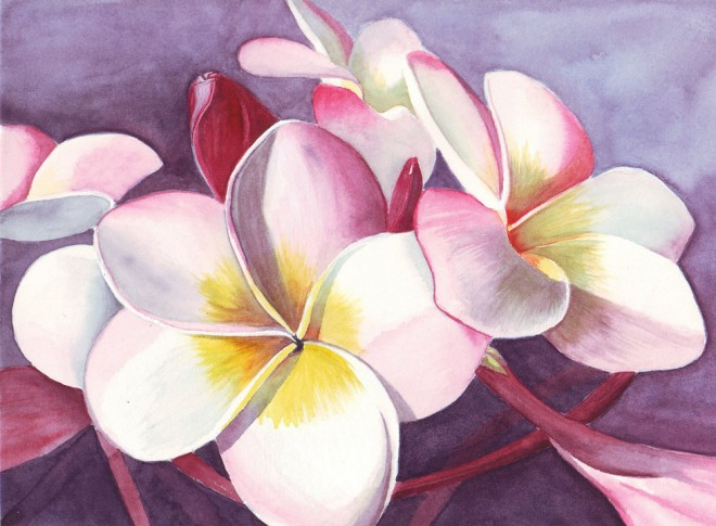 14-watercolor-painting-nature.preview