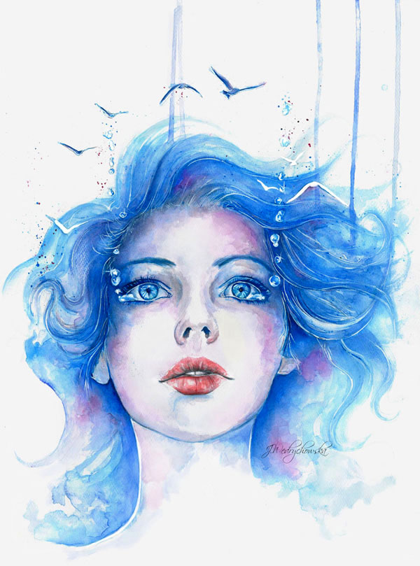 2-watercolor-painting-girl-by-proxi