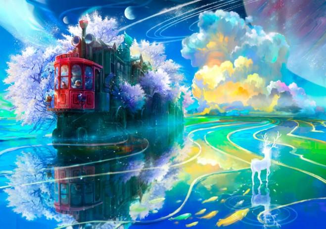 20-fantasy-art-by-benjamin.preview