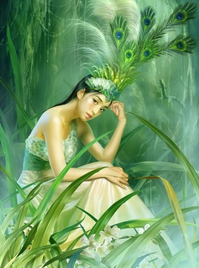25-fantasy-art-women.preview