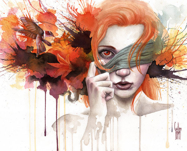 4-watercolor-painting-face-by-guillembe