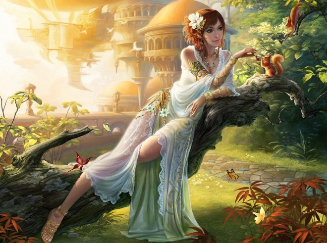 6-fantasy-artwork.preview