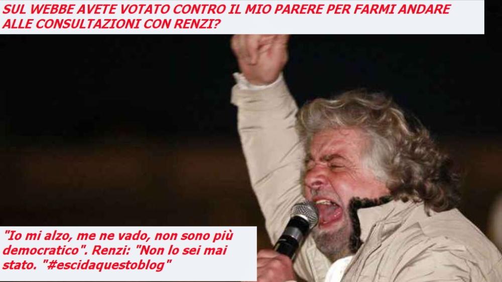 img1024-700_dettaglio2_Beppe-Grillo-comizio-a-Milano