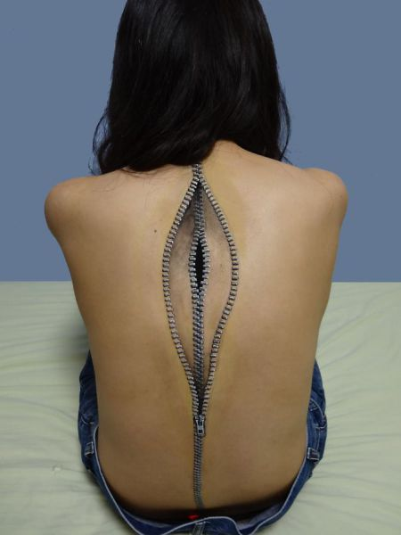 amazingly_realistic_japanese_body_art_by_hikaru_cho_640_07