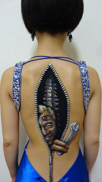 amazingly_realistic_japanese_body_art_by_hikaru_cho_640_14