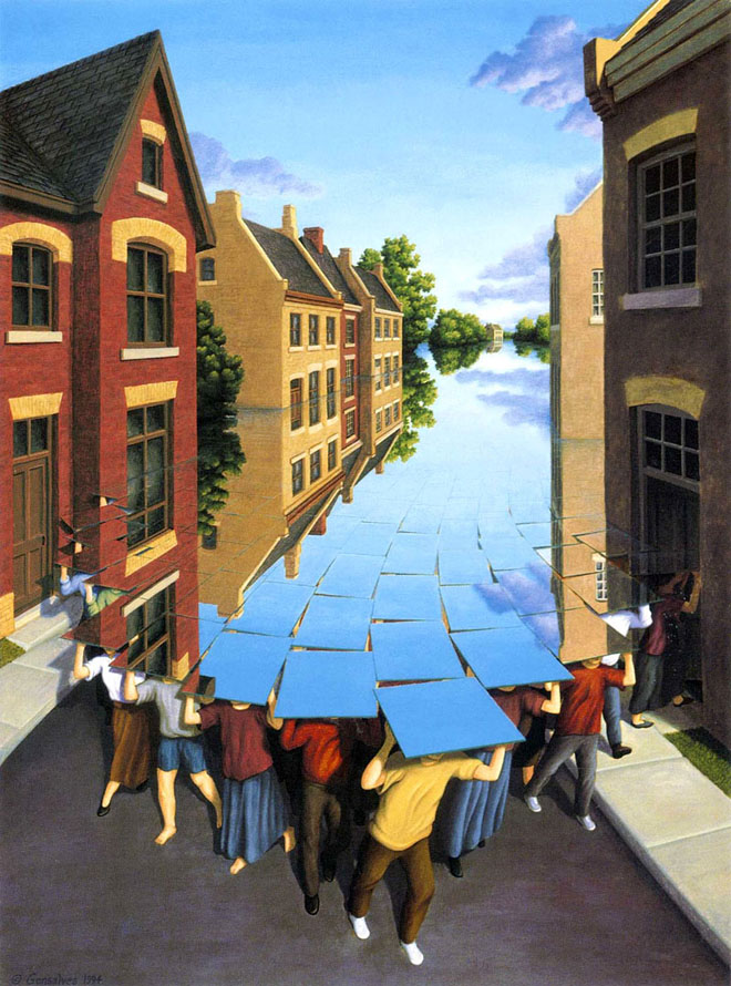 illusion-art-painting (5)