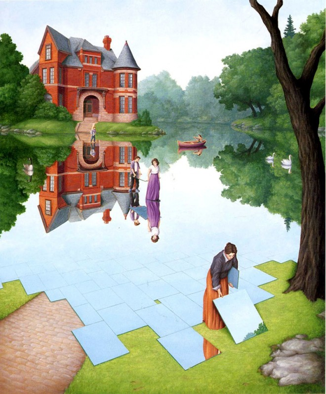 illusion-art-painting (6).preview