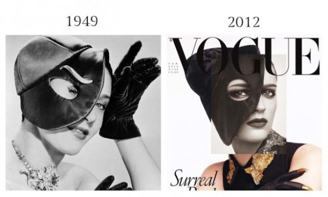 modern_day_ripoffs_of_vintage_fashion_photography_640_26