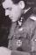 Mengele ad Auschwitz