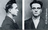 Eugen Weidmann. L'ultima volta che la ghigliottina venne impiegata pubblicamente. (2/2)