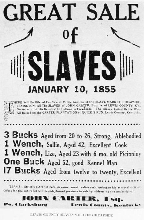 schiavi 2