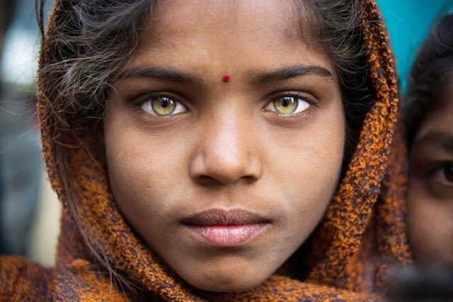 22-World-Wide-People-Photographs-You-Didn't-Know-About_14