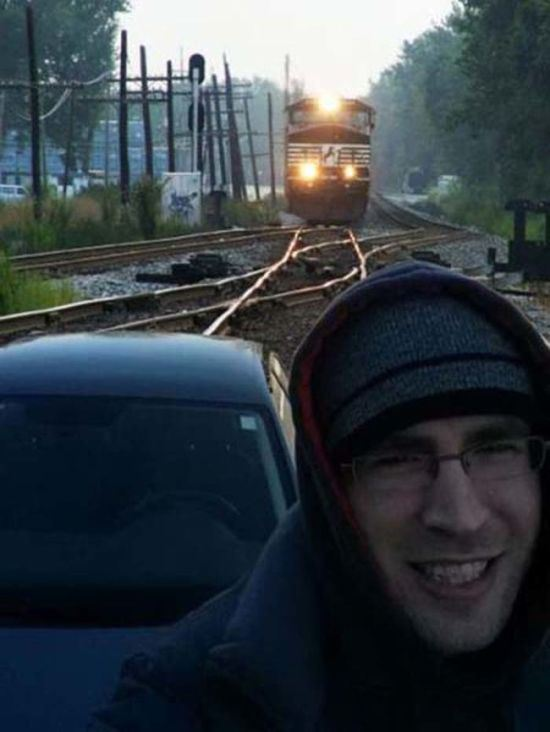 bad-timing-selfies-12