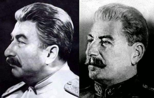 stalin sosia2