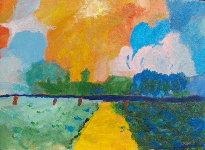 André Derain - Tutt'Art@ (7)