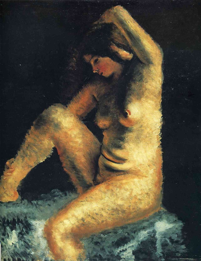 André Derain - Tutt'Art@ (88)