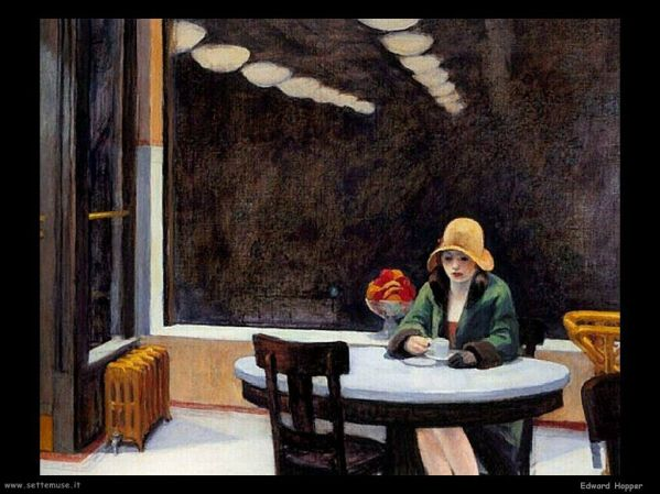 edward_hopper_003