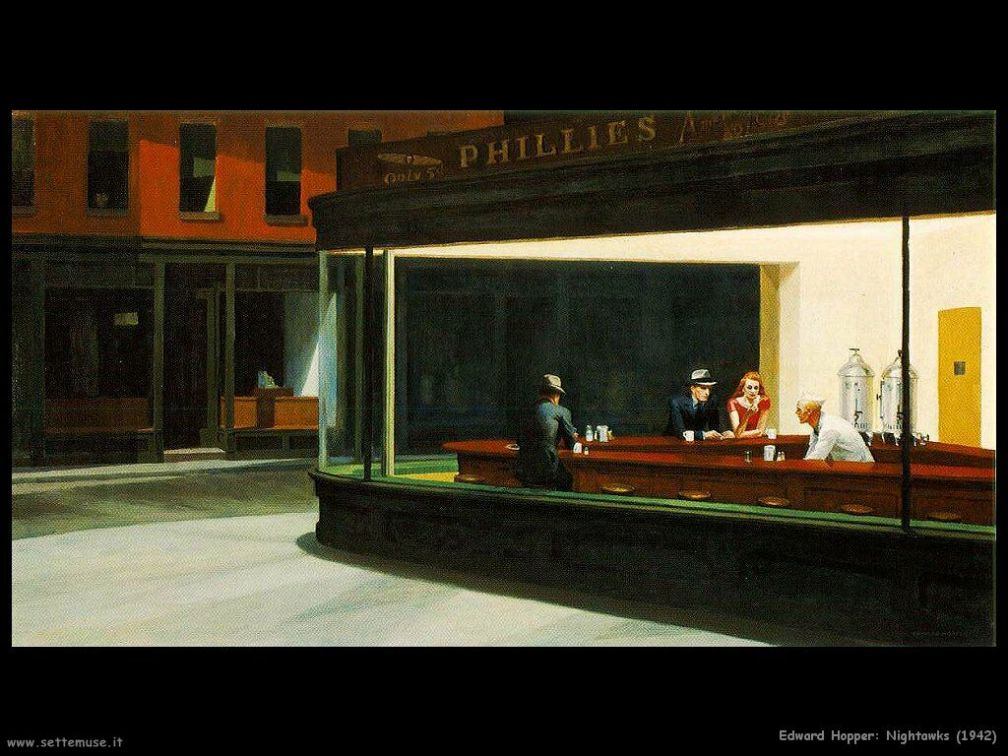 edward_hopper_005_nighthawks_1942