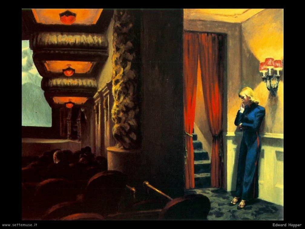 edward_hopper_011