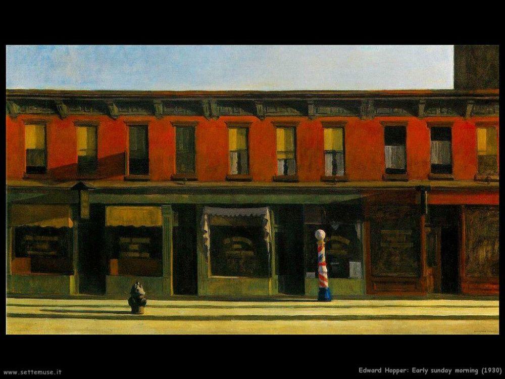 edward_hopper_012_early_sunday_morning_1930