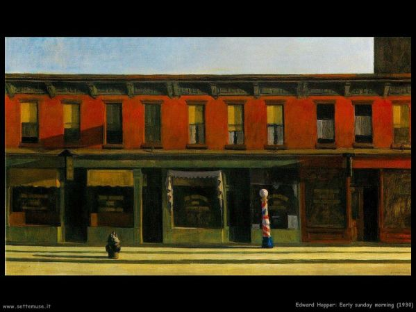 edward_hopper_012_early_sunday_morning_1930