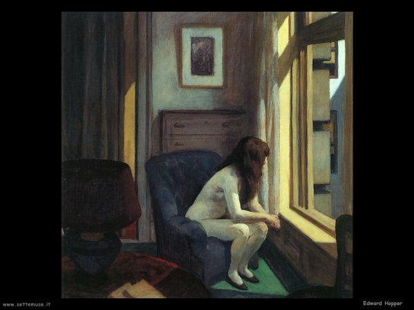 edward_hopper_014