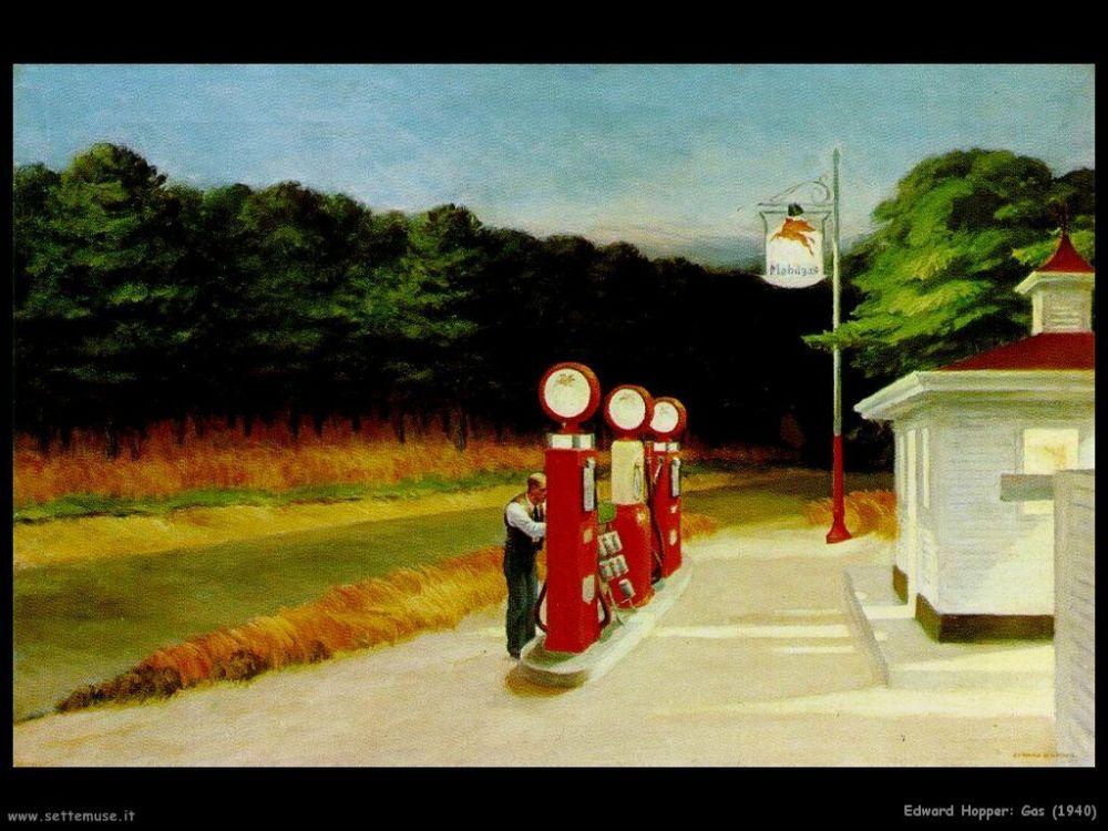 edward_hopper_015_gas_1940