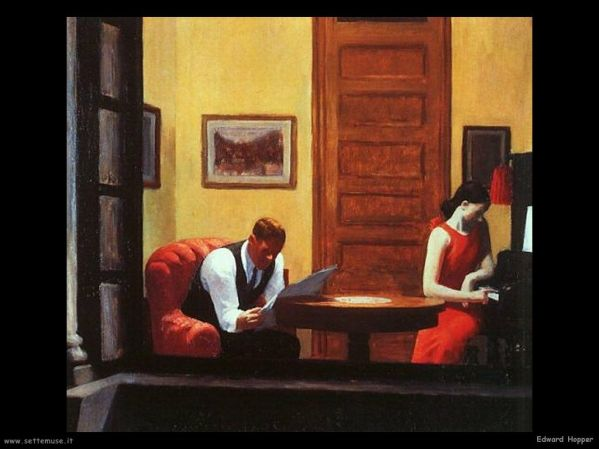edward_hopper_016
