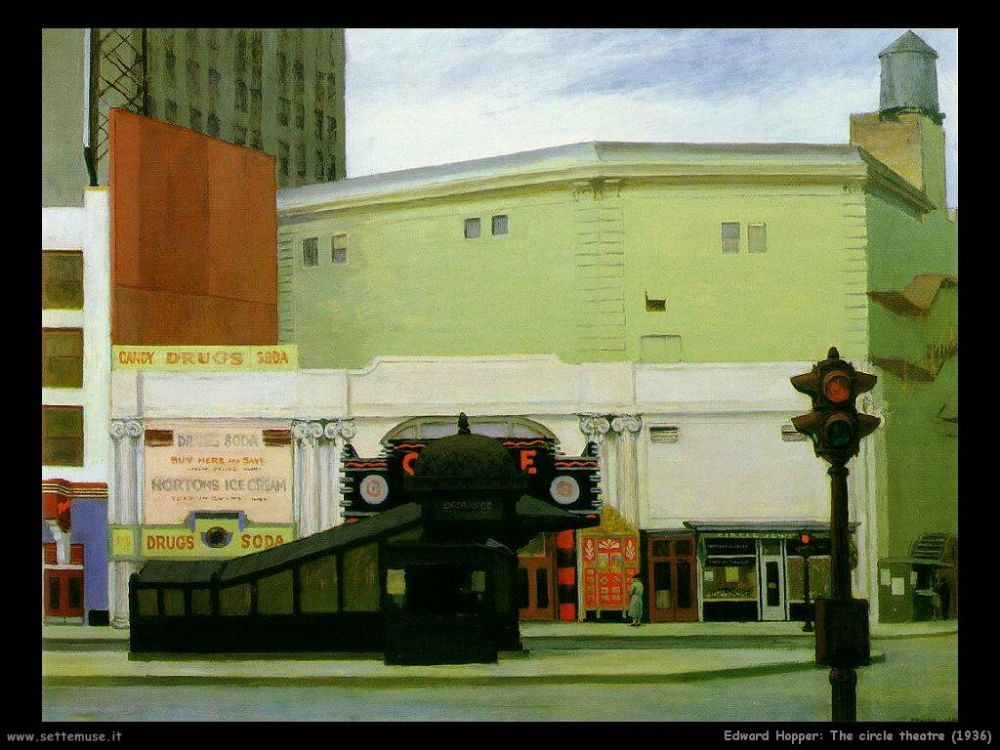 edward_hopper_022_the_circle_theatre_1936