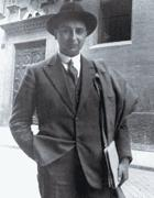 Stefano Pirandello